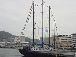 帆船まつり02-2