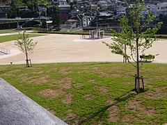 本河内03