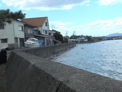 松原海水浴場02-2