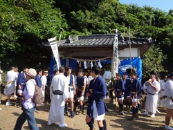 八坂神社02-8