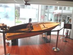 大村ボート04-2