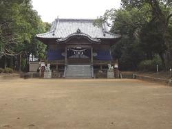 温泉神社01-4
