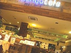 マンゴーカフェ01-2
