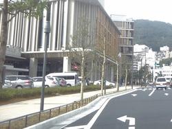 長崎県庁新庁舎01-3