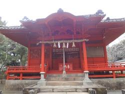 大村神社03-3