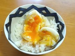 煮卵01-6