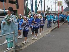 福田くんち02-4