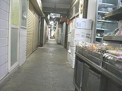 恵美須市場01