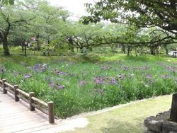 大村公園01-4