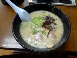 一麺亭東長崎03