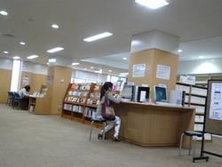 長大図書館01-3