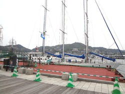 帆船まつり02-6