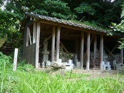 矢上神社04