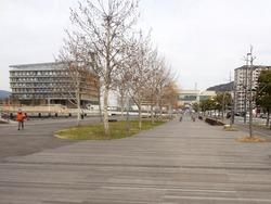 長崎県庁01