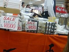 駅弁大会02-4