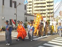 大浦くんち02