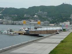 軍艦島03
