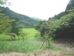 多良岳横断道路02-2