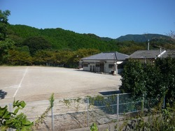 園田公民館