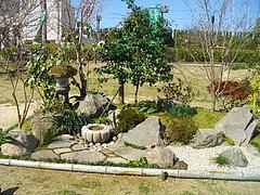 グリーン2011-05-2