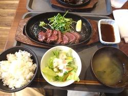 肉のすけ01-4