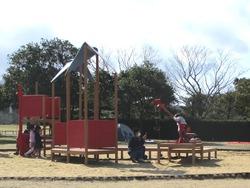 百花台公園01-7-2