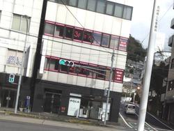長崎駅前02-2