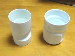 白山陶器03