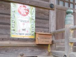 円融寺庭園03-2