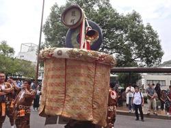 傘鉾パレード01-6