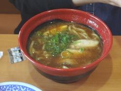 くら寿司002-2