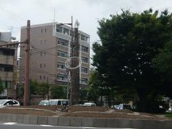 大橋04-6