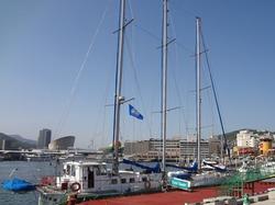 帆船04-2