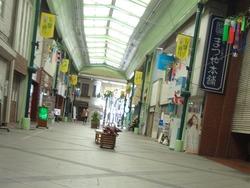 大村商店街01-4