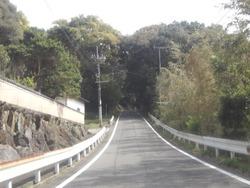 大瀬戸04