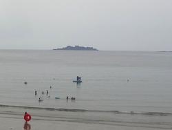 高浜02-2