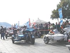 ハーレー2010-11-3