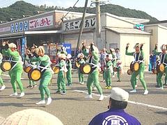 三重くんち02-7