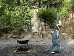 諏訪神社02-2