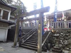滑石太神宮01-3