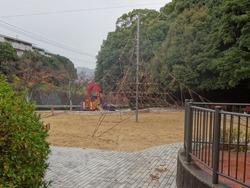 矢上近隣公園01-4