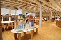 新県立図書館03-2