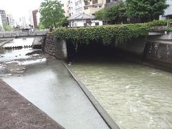 中島川01-2