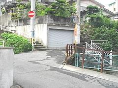 西山町地蔵堂01