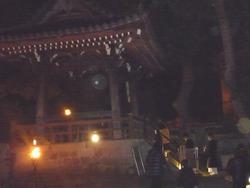 除夜の鐘01-5