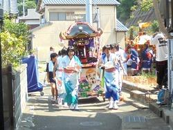 祇園祭り01-4
