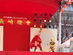 中国雑技01
