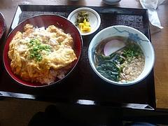 皿山03-2