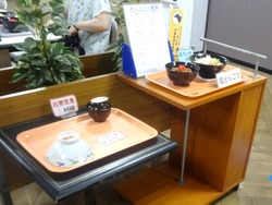 Aコープレストラン01-4