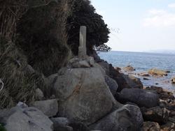 四郎ガ島02-7